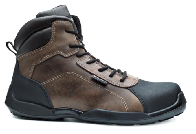 Παπούτσια ασφαλείας αδιάβροχο Παλαιό Φάληρο