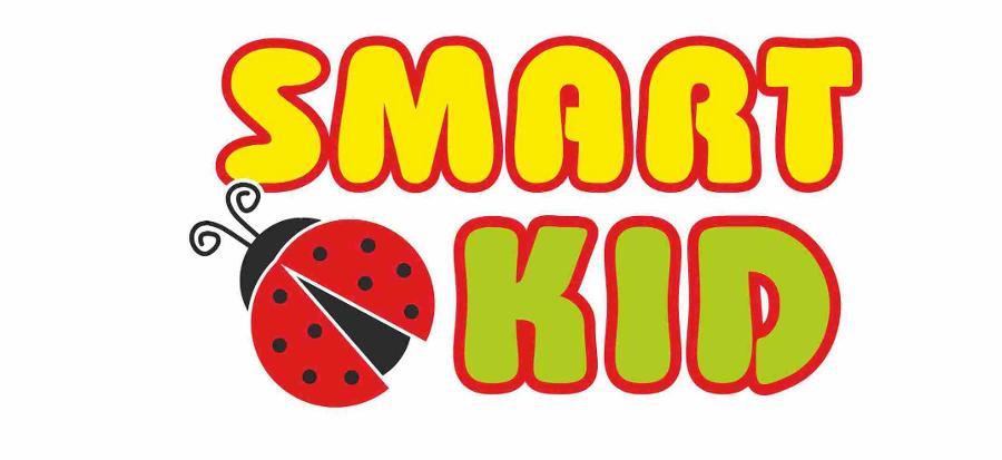 Smartkid