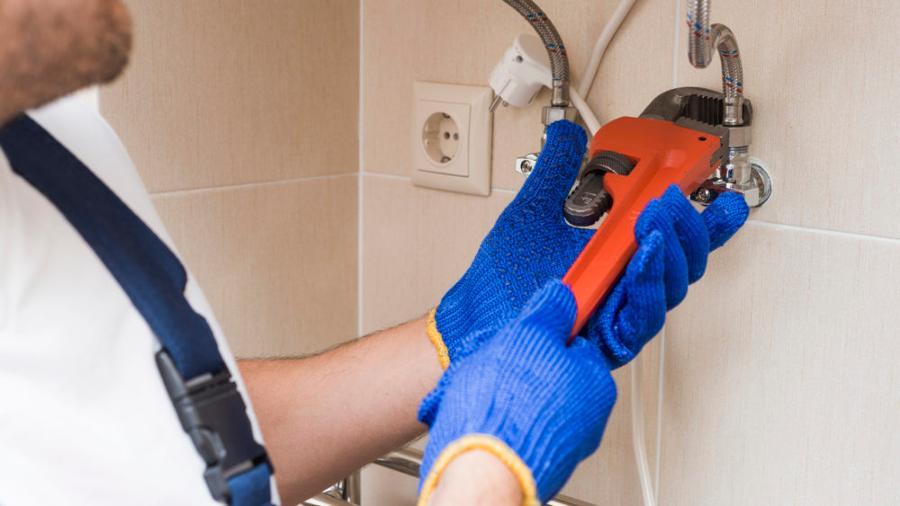 Υδραυλικός Μαρούσι, Υδραυλικός Μεταμόρφωση, Υδραυλικός Νέα Φιλαδέλφεια