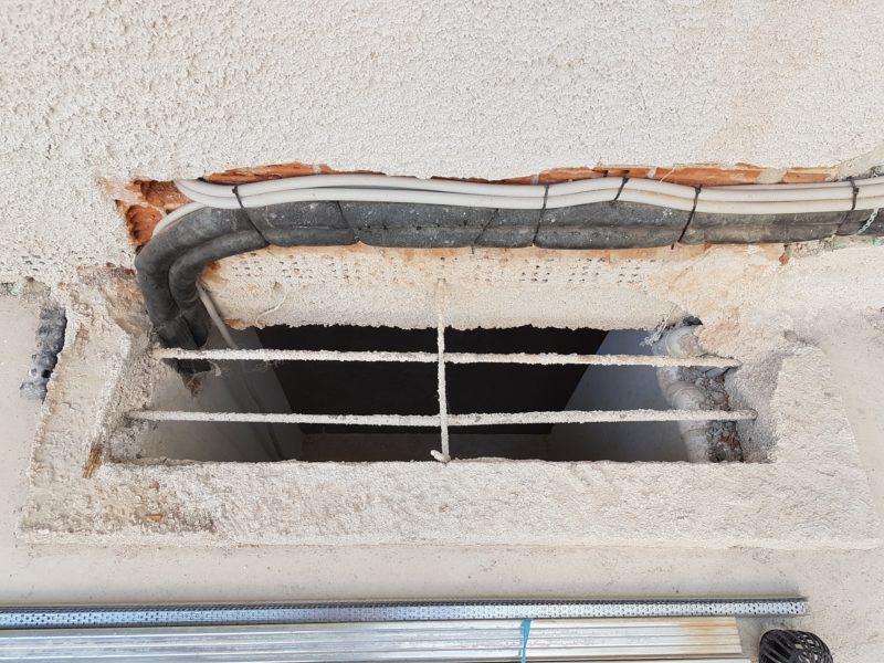Υδραυλικοί Μεταμόρφωση. Υδραυλικοί Νέα Φιλαδέλφεια, Υδραυλικοί Μαρούσι