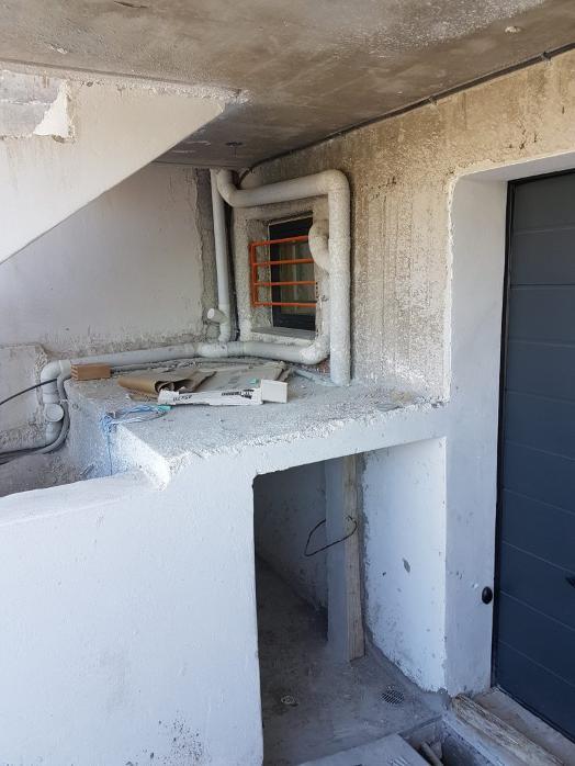 Υδραυλικός Μεταμόρφωση. Υδραυλικός Νέα Φιλαδέλφεια, Υδραυλικός Μαρούσι