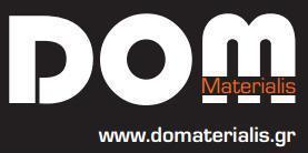 Dom Materialis, Είδη Υγιεινής Νέα Μάκρη