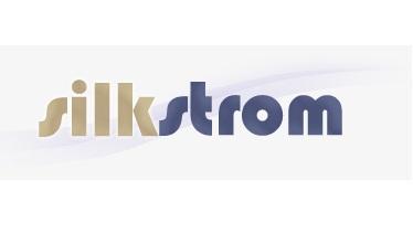 Silk Strom Στρώματα Κορυδαλλός, Πειραιάς