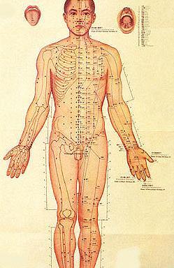 Αποκατάσταση νευρολογικών παθήσεων Χαλάνδρι, Αποκατάσταση ορθοπαιδικών παθήσεων Χαλάνδρι, Αποκατάσταση ρευματολογικών παθήσεων Χαλάνδρι