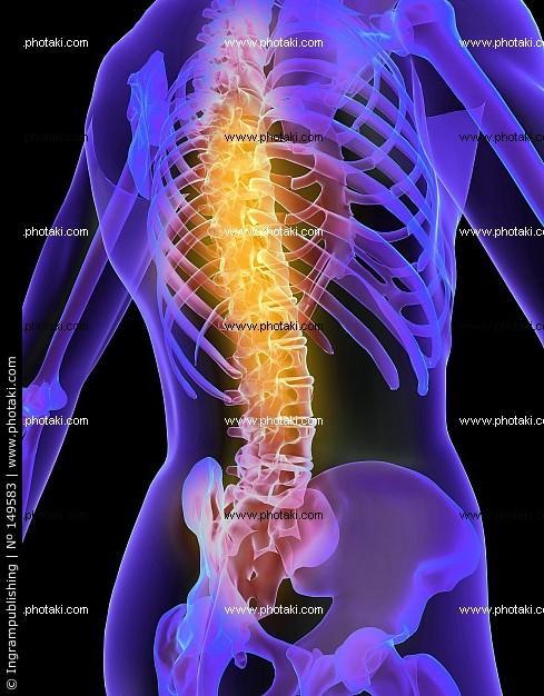 Αποκατάσταση αθλητικών κακώσεων Χαλάνδρι, Διαχείριση μυοσκελετικού και νευροπαθητικού πόνου Χαλάνδρι, Εγχύσεις υπό υπερηχογραφική καθοδήγηση Χαλάνδρι, PRP Χαλάνδρι