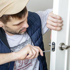 Πόρτες ασφαλείας Βάρη, πόρτα ασφαλείας Βάρη, κλειδαριά ασφαλείας Βάρη, συναγερμοί Βάρη