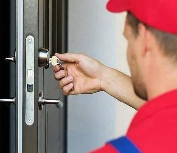 Immobilizer Δάφνη, κλειδαριές Νότια Προάστια, άνοιγμα πόρτας Δάφνη