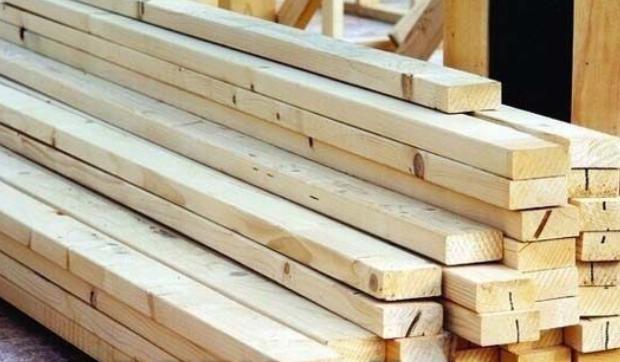 μελαμίνες, μοριοσανίδες (νοβοπαν ) plakaz, mdf, κόντρα πλακέ, πάγκοι, πορτάκια, hardboard. Πολλά είδη βιομηχανικής ξυλείας για να επιλέξετε αυτό που ταιριάζει καλύτερα στην κατασκευή σας. εμπόριο ξυλείας ΑΝΟΙΞΗ, ΑΓΙΟΣ ΣΤΕΦΑΝΟΣ ΑΤΤΙΚΗΣ