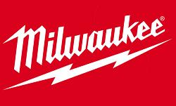 Επίσημο service Milwaukee Πατήσια, Γαλάτσι, Κυψέλη