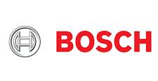 Επίσημο service Bosch Πατήσια, Γαλάτσι, Κυψέλη