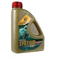 SYNTIUM 4 SP 5W-40 Πειραιάς, Κερατσίνι, Δραπετσώνα, Ρέντης, Άλιμος, Φάληρο, Γλυφάδα, Βούλα, Βουλιαγμένη, Λιπαντικά Syntium χονδρική Αττική