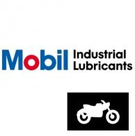 MOBIL 1 RACING 2T Πειραιάς, Κερατσίνι, Δραπετσώνα, Ρέντης, Άλιμος, Φάληρο, Γλυφάδα, Βούλα, Βουλιαγμένη, Λιπαντικά Mobil χονδρική Αττική