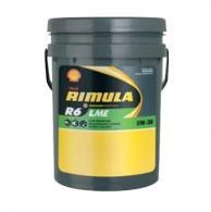 RIMULA R6 LME 5W-30 Πειραιάς, Κερατσίνι, Δραπετσώνα, Ρέντης, Άλιμος, Φάληρο, Γλυφάδα, Βούλα, Βουλιαγμένη, Λιπαντικά Diesel χονδρική Αττική