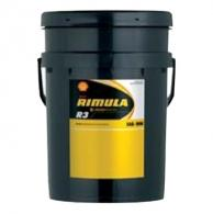 RIMULA R3 10W Πειραιάς, Κερατσίνι, Δραπετσώνα, Ρέντης, Άλιμος, Φάληρο, Γλυφάδα, Βούλα, Βουλιαγμένη, Λιπαντικά Diesel χονδρική Αττική