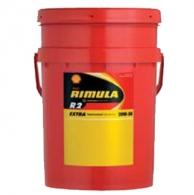 RIMULA R2 EXTRA 15W-40 Πειραιάς, Κερατσίνι, Δραπετσώνα, Ρέντης, Άλιμος, Φάληρο, Γλυφάδα, Βούλα, Βουλιαγμένη, Λιπαντικά Diesel χονδρική Αττική