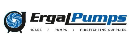 Ergal Pumps