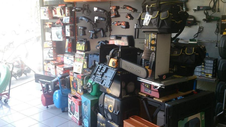 Γεωργικά εργαλεία, Μηχανήματα καθαρισμού Νέα Ιωνία, Νέα Φιλαδέλφεια, Νέα Χαλκηδόνα, Ίλιον