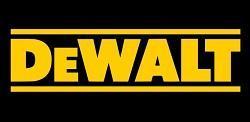 Επίσημο service DeWalt Νέα Ιωνία, Νέα Φιλαδέλφεια, Νέα Χαλκηδόνα, Ίλιον