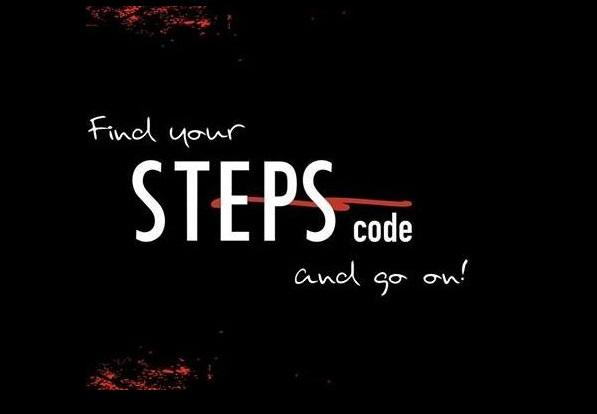 Steps Code - Βριλήσσια