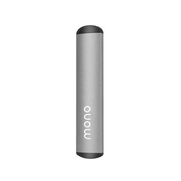 Nobacco mono tobacco 12mg