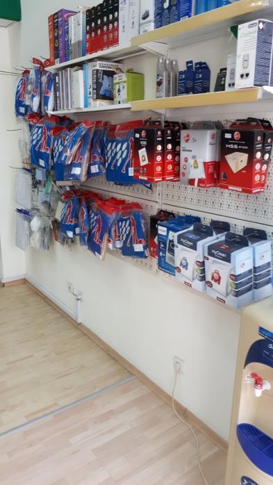 Επισκευές οικιακών συσκευών Λάρισα, επισκευές πλυντηρίων, κουζινών, ψυγείων Λάρισα: ΠΑΣΧΟΣ ΑΘΑΝΑΣΙΟΣ