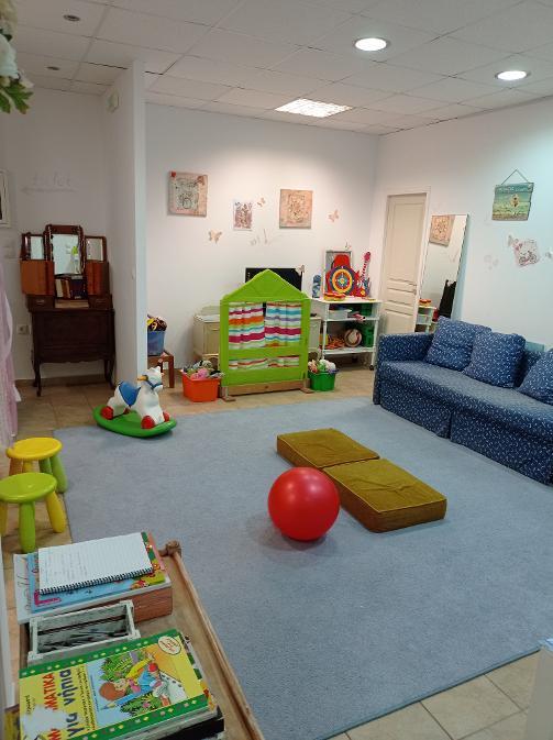 Πάρτυ στο Κορωπί-Παιδοτοπος δραστηριοτήτων-Παρτυ στα Μεσόγεια